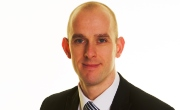 Dean Young General Sales Manager