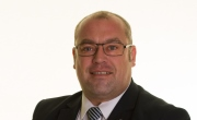 Ian Goodridge New car sales manager